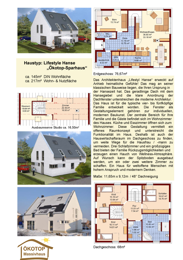 Microsoft Word - ÖKOTOP-Sparhaus Hauskatalog