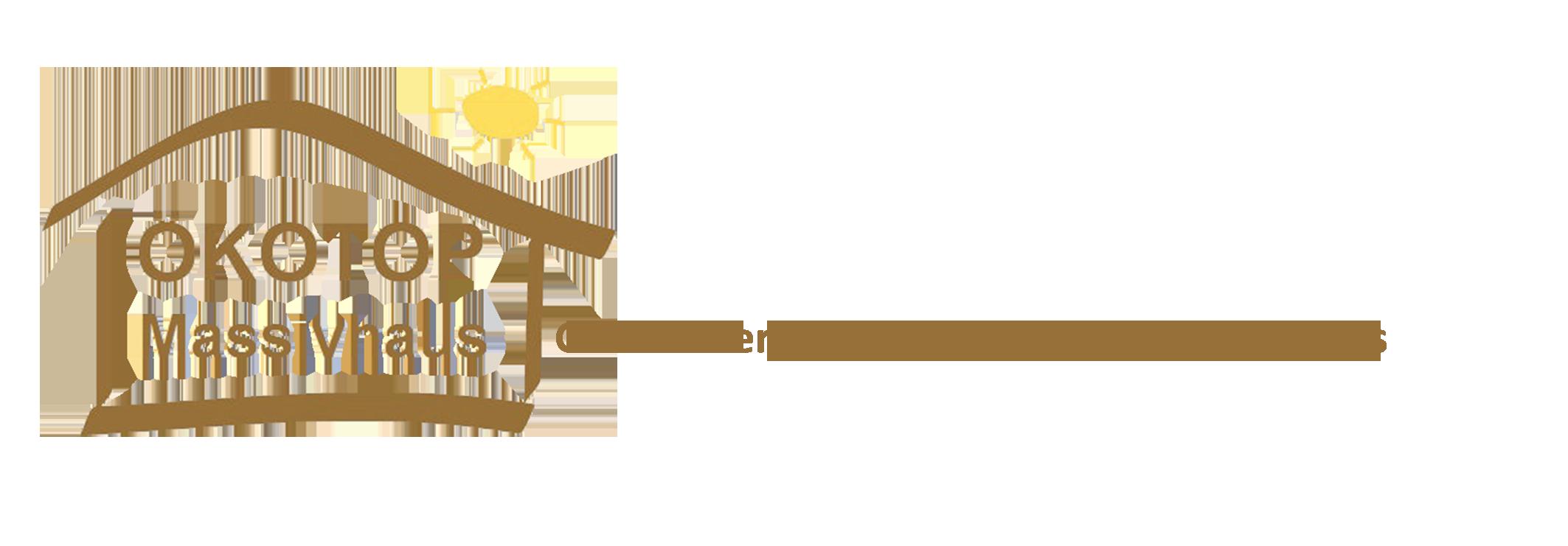 ÖKOTOP – MASSIVHAUS GmbH